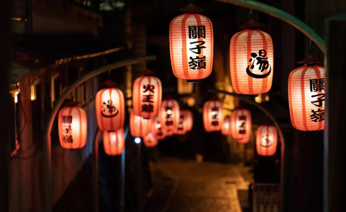 上百件浴衣免費穿!「關子嶺溫泉美食節」超嗨夜祭、光影樂園這天開玩