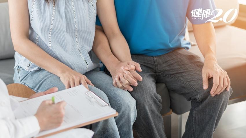 單一性伴侶也要小心!感染HPV日後罹癌風險高9倍,HPV會導致哪些癌症?