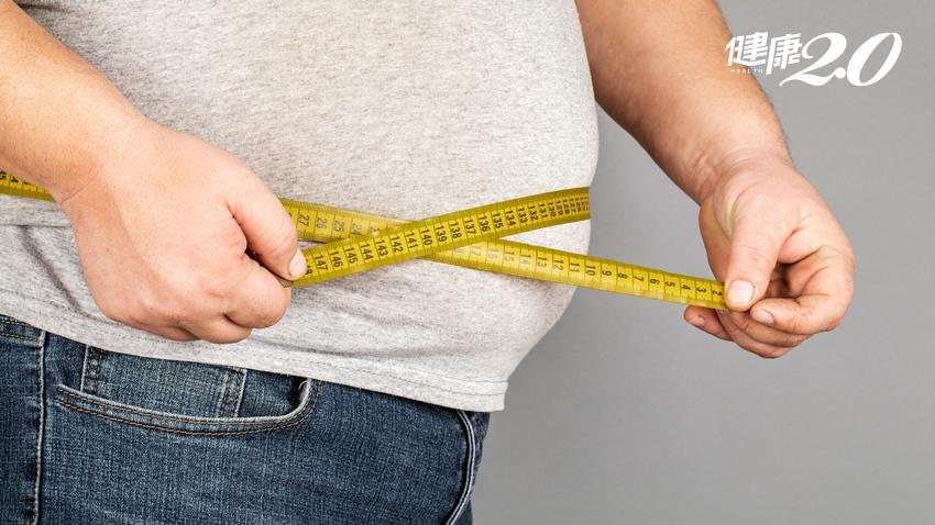 當高血壓、大肥肚、糖尿病上身時,日醫靠「一天吃二餐」逆轉