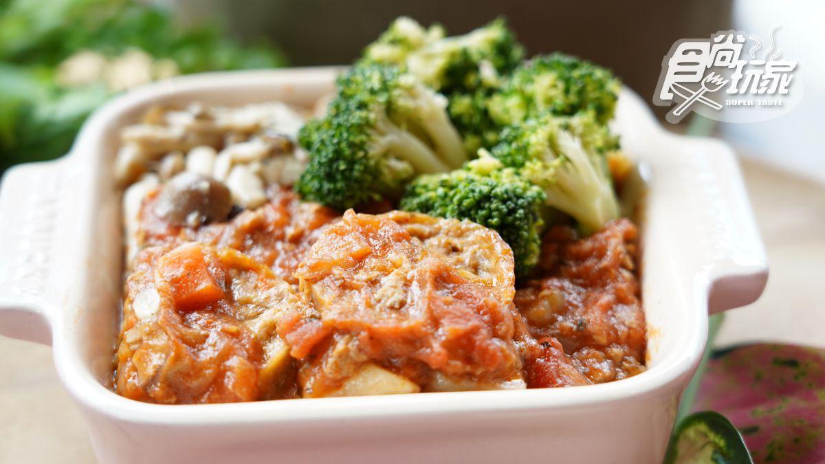 星巴克也賣「燕麥奶生吐司」!加碼回歸「芝麻抹茶那堤」+全新蔬食星餐點
