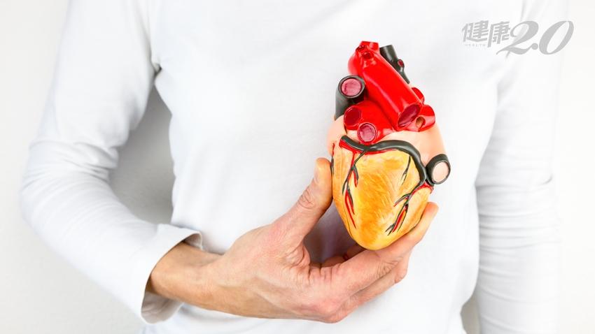 男子嚴重心臟衰竭昏迷 「低溫療法」救了他!研究:存活率增加40%