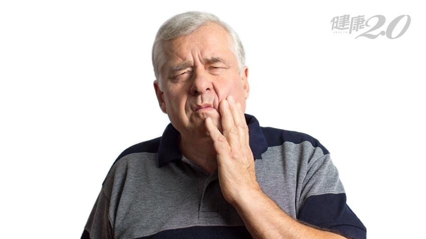 腦中風高峰期即將來臨!醫曝3大腦中風徵兆 延誤1小時送醫、腦部加速老化3.6年