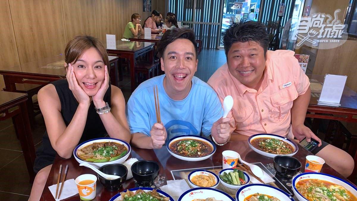 9/29節目《食尚玩家》店家資訊:台南新玩法