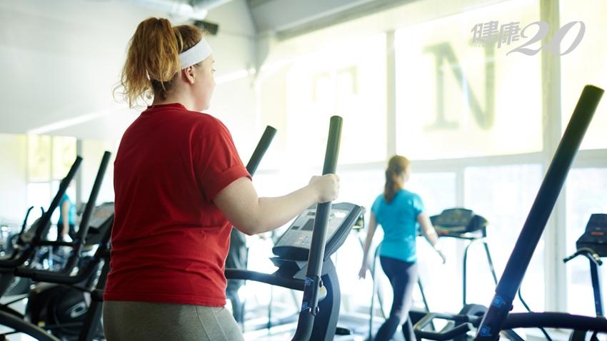 為什麼總是減脂失敗、瘦不下來?健身專家曝10個原因,你中了幾個?