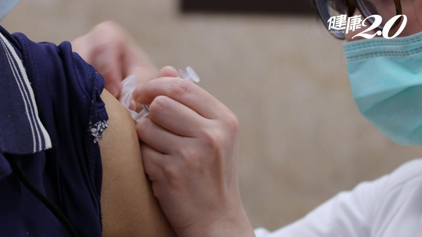 打流感疫苗預防「新冠肺炎重症」 哪裡有疫苗可打?4管道快速查詢