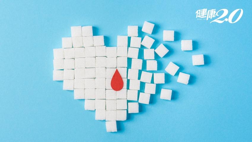 天然降糖藥,「1種運動」治糖尿病最好!運動為你帶來7大好處