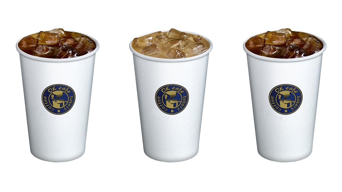 11月下午茶必備!全台12間飲料甜點優惠:麥當勞優惠券、星巴克買一送一
