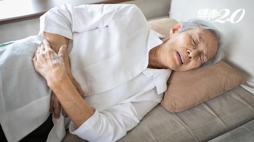 「孤兒癌」膽管癌好發老年人!美黛、楊采玹不幸病逝 新技術帶來一線生機