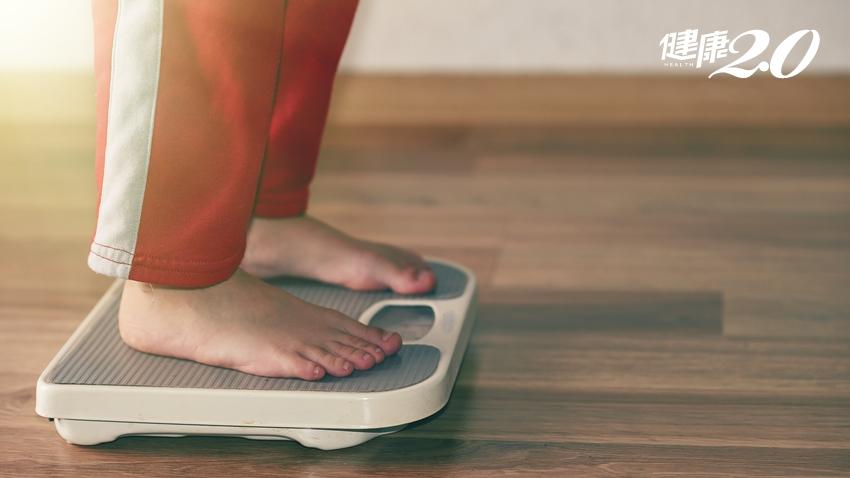 肥胖和13種癌症有關 尤其「這種癌」風險飆升7倍!算算看你該減幾公斤