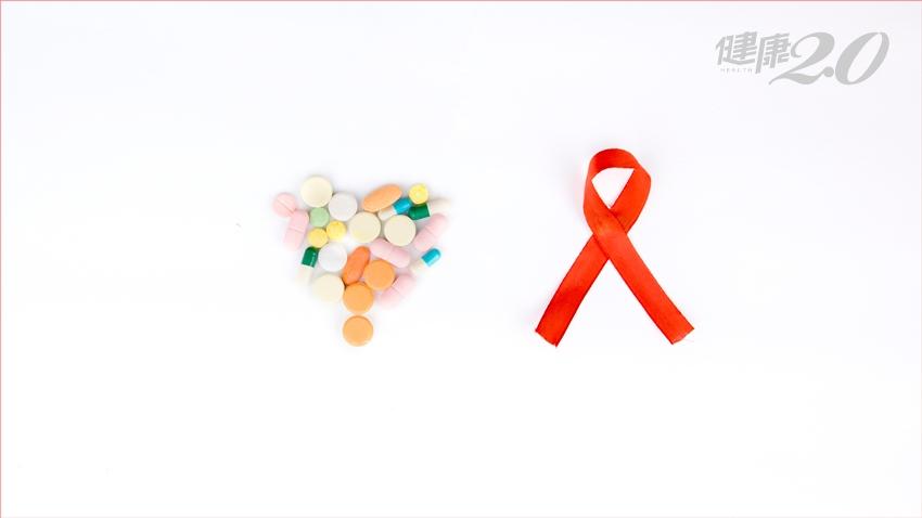 吃了快5年的藥,乳癌怎麼又復發?服藥到底是「治療」還是吃「安慰劑」?專家說關鍵在於…