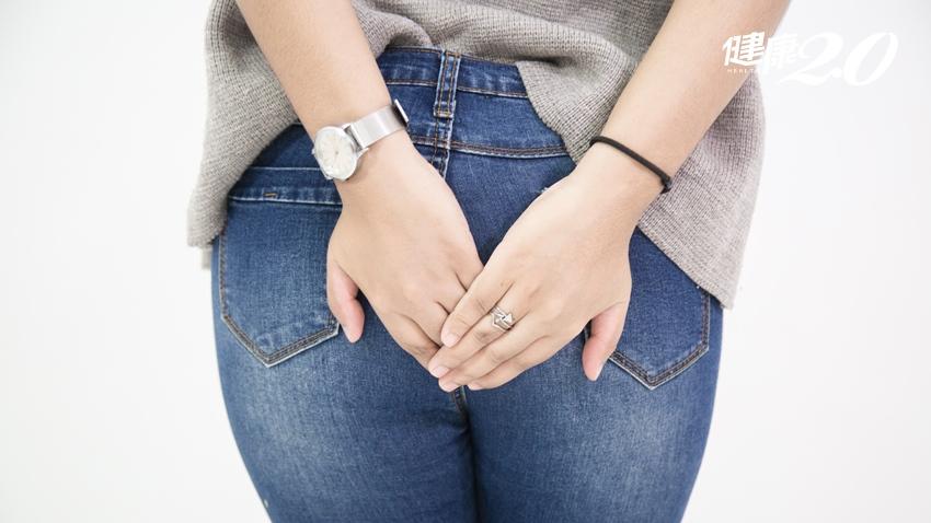 連環屁代表消化好?腸癌前兆?腸道想告訴你的事 3種情況可吃益生菌