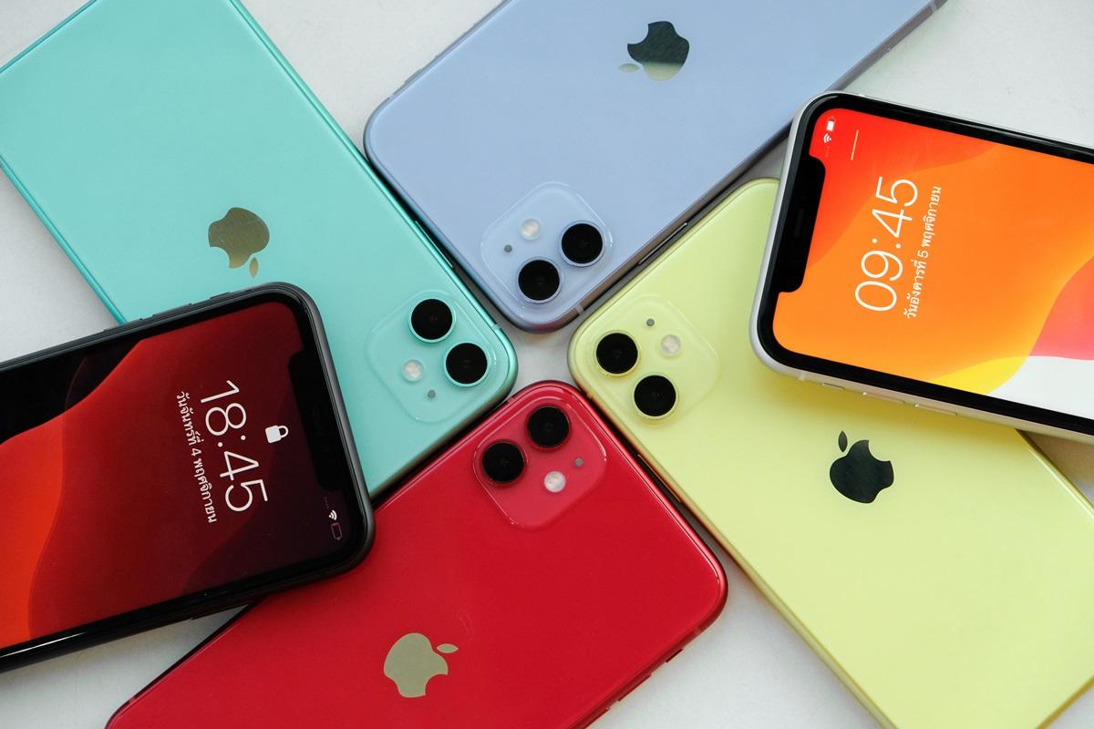 只要990元手機大復活!超狂「iPhone電池舊換新」這裡搶,多達8款機種都能換