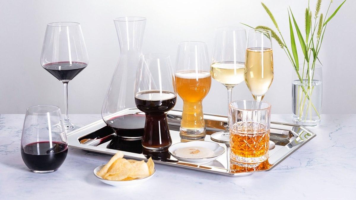 超划算!全聯「葡萄酒」2瓶只要399元,還可加購換「酒杯賓士」