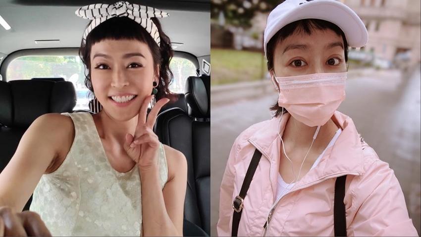 女星唐玲消失2年,原來罹患胃癌! 醫師提醒防胃癌復發要加做這項