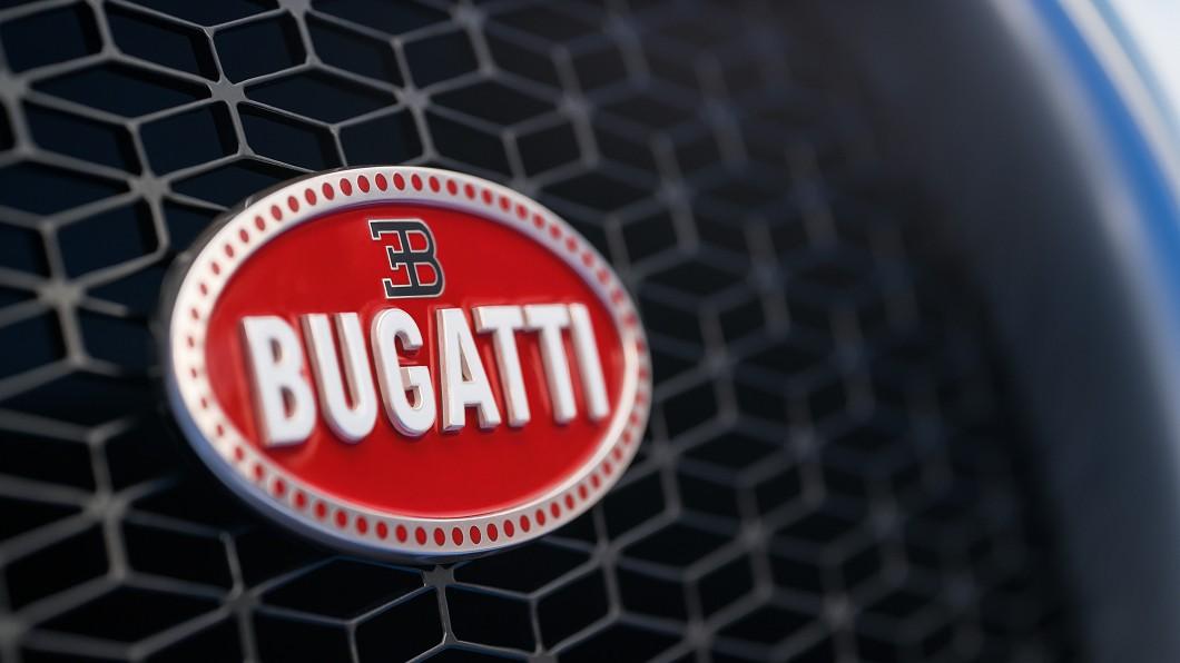 億元山豬王有緣再會 Bugatti品牌結束在台營運