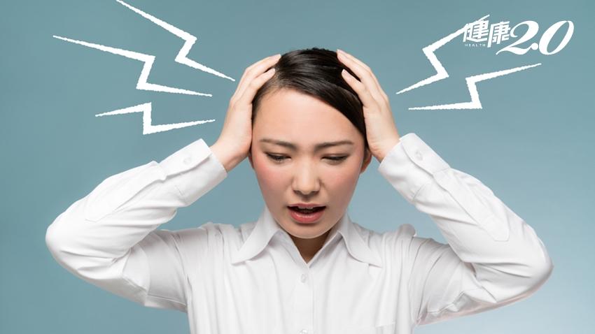 這些日常用品,竟然都中傷大腦!導致偏頭痛、發炎、致癌、危害幼兒