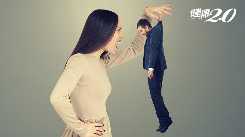 一秒惹怒老婆的12句話!老公無意卻會讓老婆很受傷
