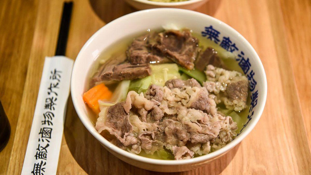 【食尚首播】日式屋台偽出國!全台首創室內美食攤餐廳,串燒、火鍋、滷物一次滿足