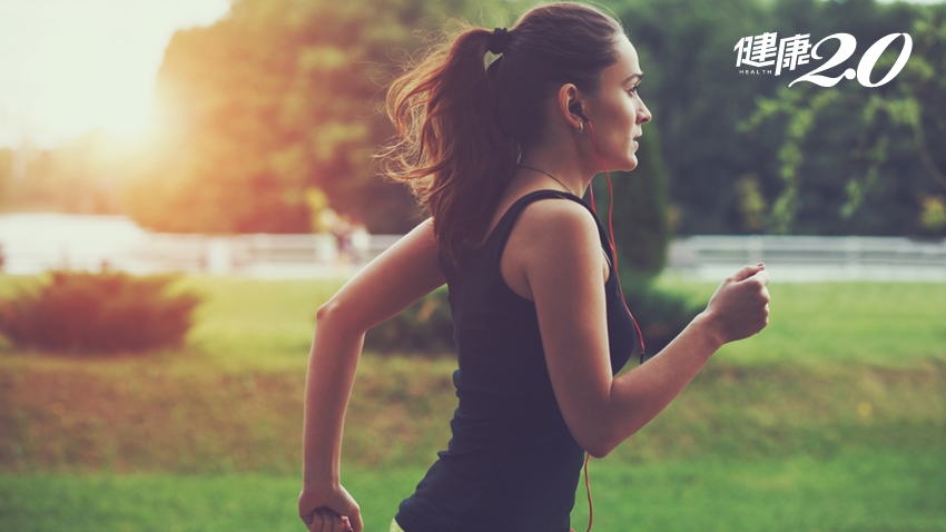 早上運動還是晚上運動好?新研究:「這時間」運動降低乳癌、攝護腺癌風險