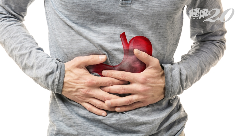 疲倦、沒食慾竟是胃癌第四期!手術是最佳治療方式 但不是人人都適合