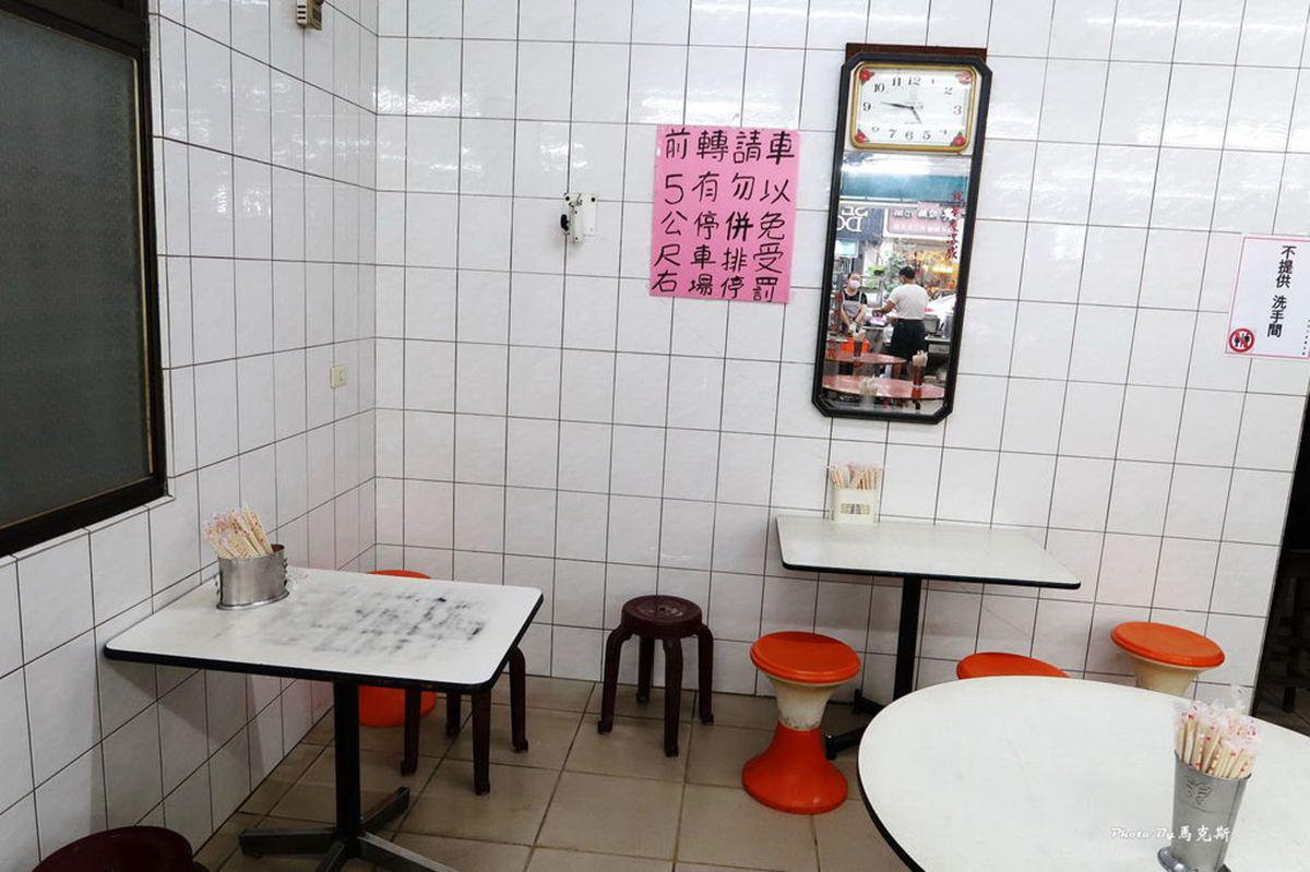隨便點都不爆表!嘉義超人氣銅板小吃均一價只要20元,香菇雞湯吃得到一整隻雞腿