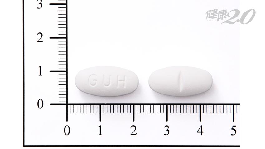 降血糖藥有致癌風險?食藥署回收1800萬顆糖尿病藥 台大醫提醒3件事控好血糖