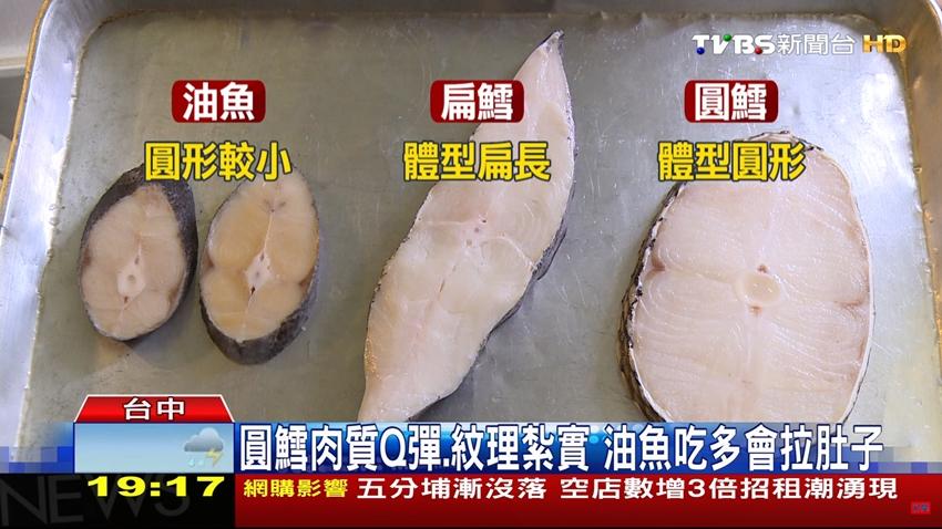 男童連3天「放油屁」好尷尬!醫師抽絲剝繭找元兇:他吃了2片油魚