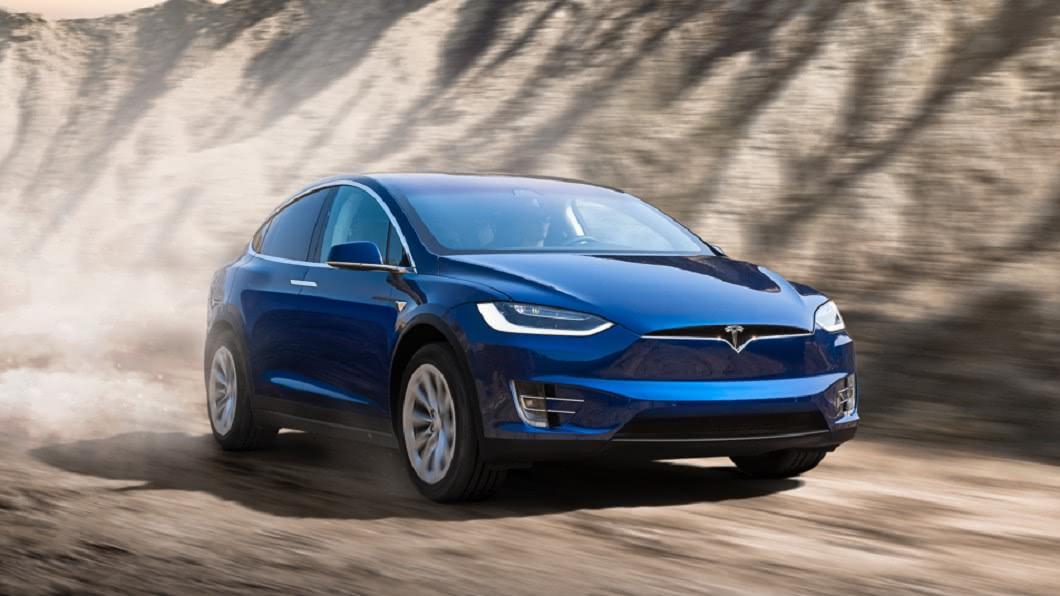 Tesla宣告Model S與Model S終身免費超級充電方案結束。(圖片來源/ Tesla) 特斯拉超充終身免費方案確定結束 臺灣走入全面收費時代