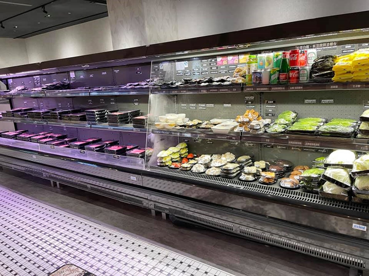 【本月推薦新開店】北中南27家IG打卡必訪餐廳:高空酒吧、北非風咖啡廳、網美系台菜