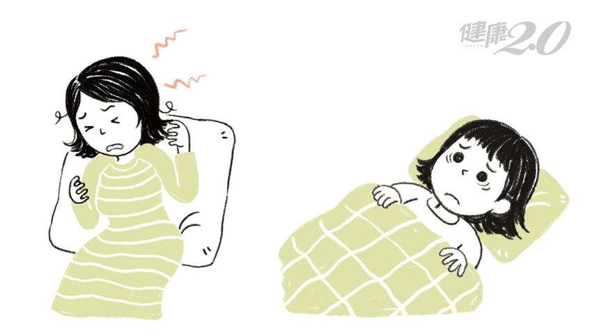 產後莫名頭痛?束腹帶怎麼用?除疤貼片有效嗎?婦產科醫師這樣說