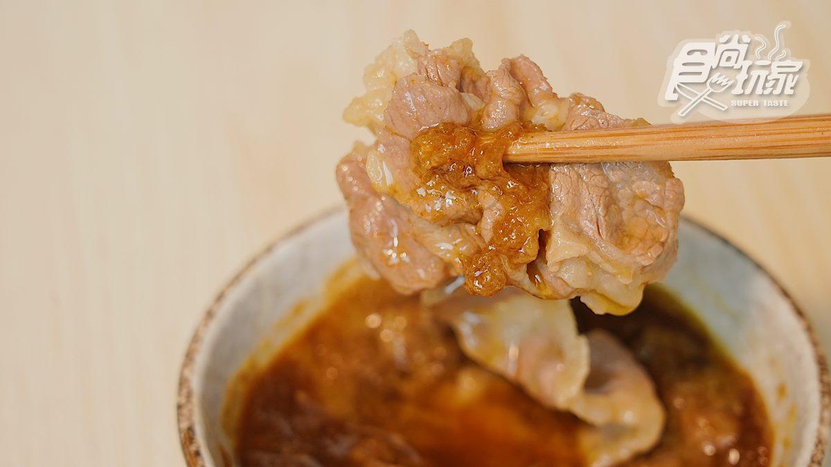 高雄人冬季必吃名店!鄉民最推「泰山汕頭火鍋」開賣,肉量、手工餃直接加一倍