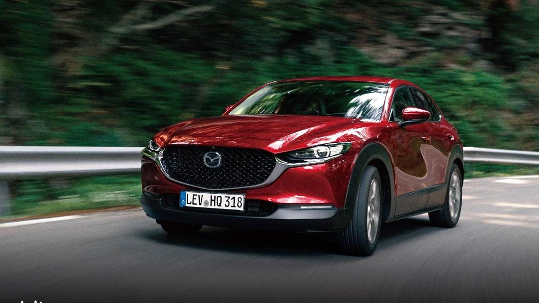 Mazda免費健檢開跑 返廠滿額送Tomica多美小汽車