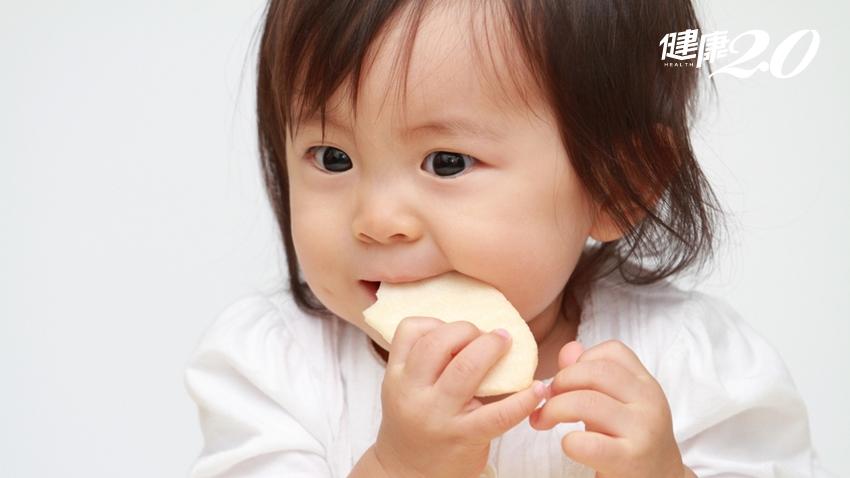 嬰幼兒米製品2成鎘超標!「鎘」在人體可存留數十年,鎘中毒會有這些症狀