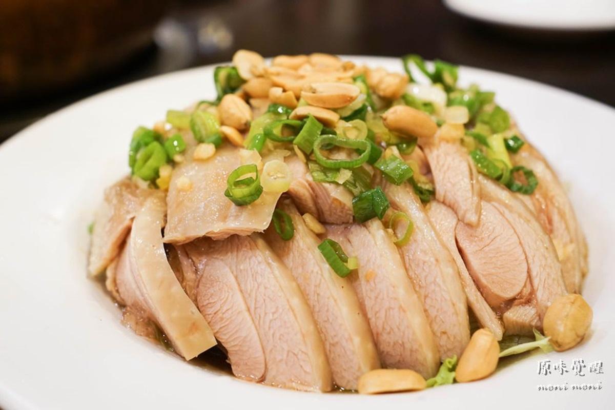 部落客激推!北中南5家古法自製酸菜白肉鍋:蒙古宮廷風、道地瀋陽味