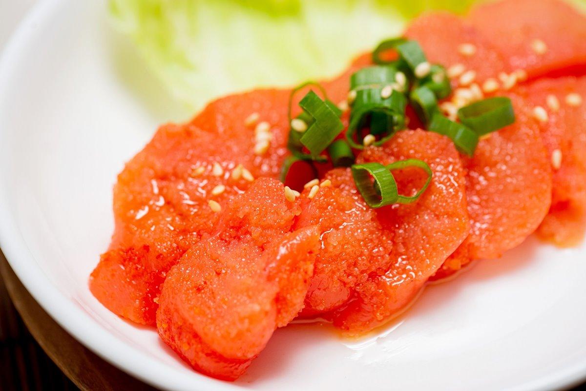 【新開店】韓式家常菜99元吃到飽!正宗韓式料理「SAIKABO」來台,必吃牛骨湯、燉煮五豬、水冷麵