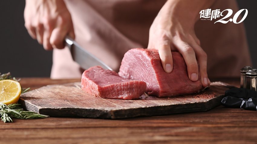 怕吃到進口萊豬?營養師傳授4招,外食族更要記住