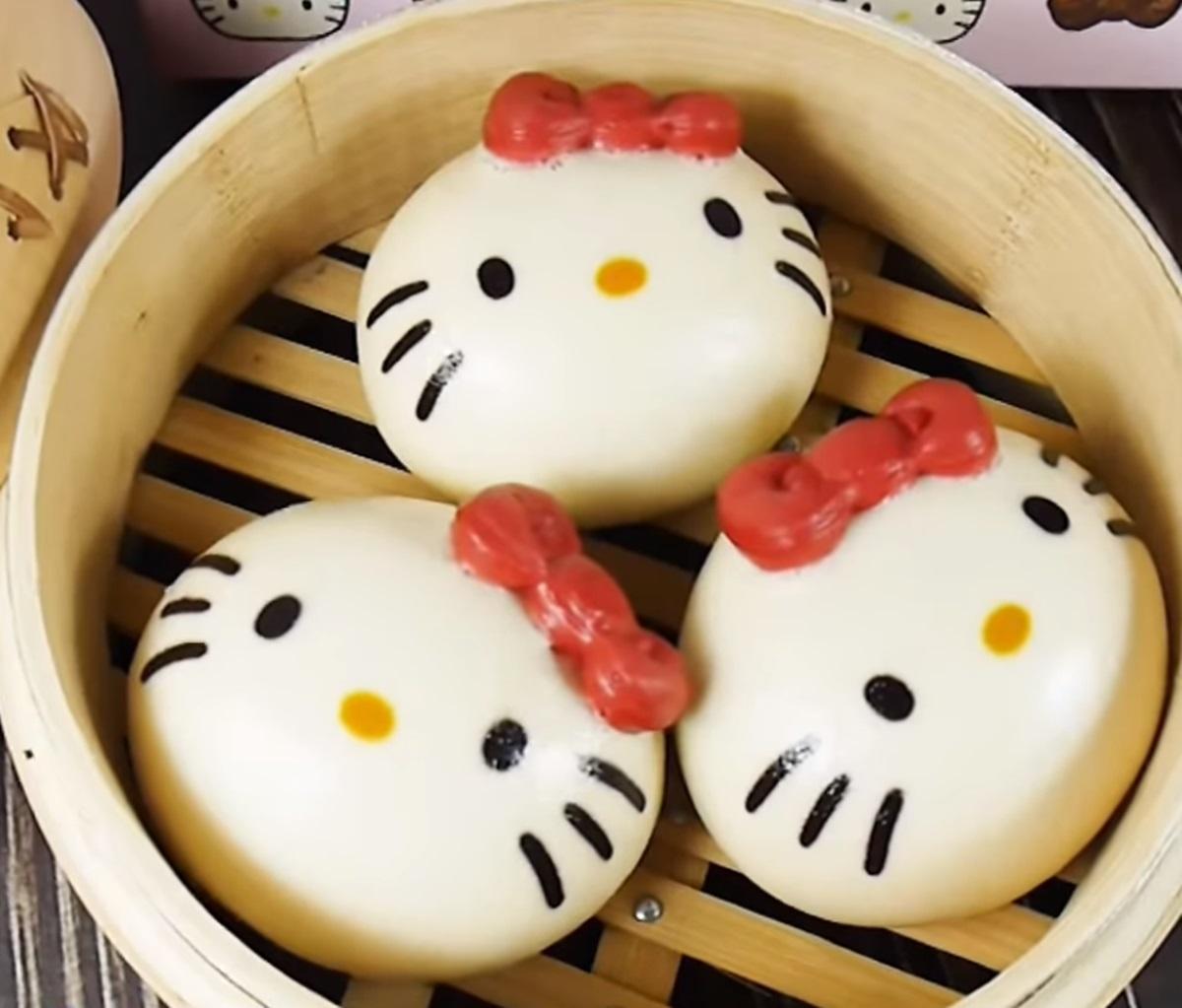 小七吃得到!Hello Kitty「巧克力珍珠包」開放預購,爆漿巧克力+QQ珍珠快衝一波