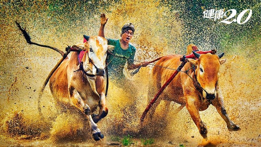 81歲藥界猛男絕美照片被瘋傳!為留美照跑非洲8次,環遊世界好幾趟