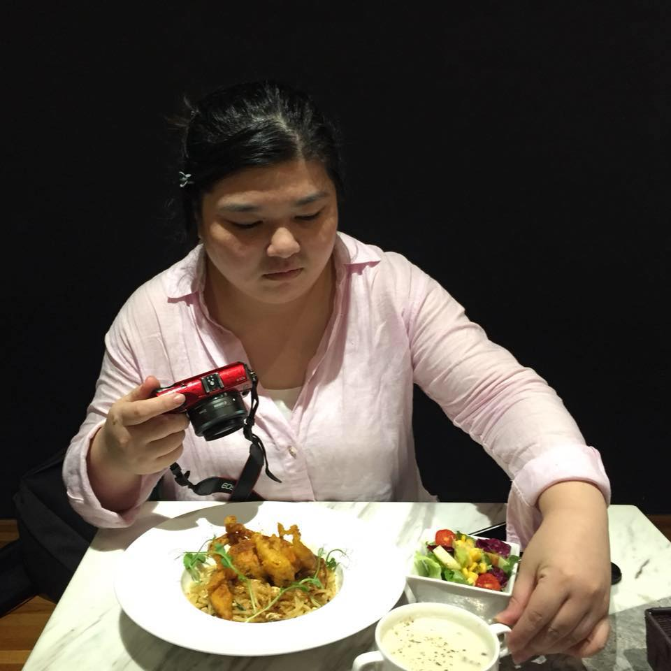 Lin的旅遊食刻