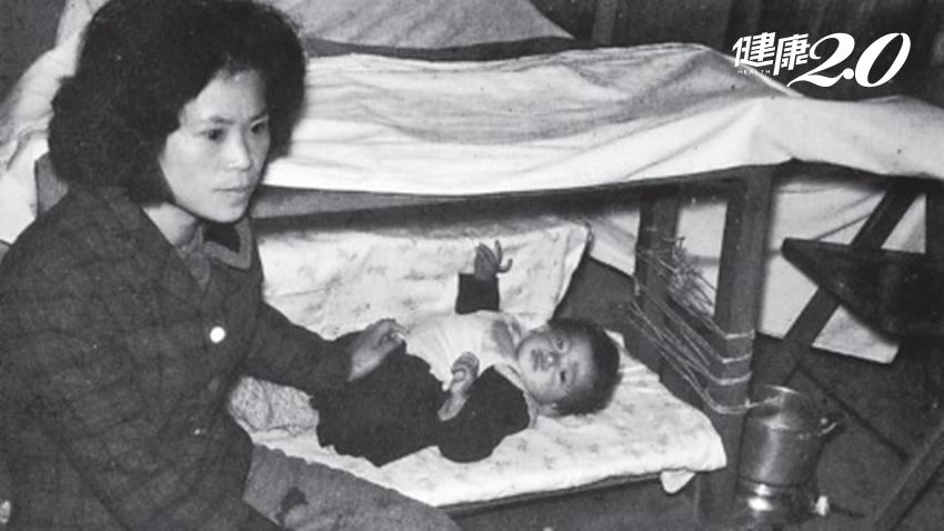 守護嘉義偏鄉醫療!「看到需要就去做」華淑芳修女在台奉獻60年