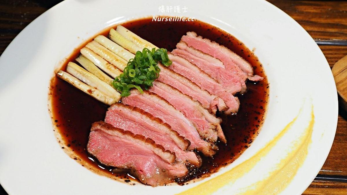 味遊日本!天母這家餐廳吃得到47個「都道府」料理,必點現流刺身、洋式鐵板梅花豬