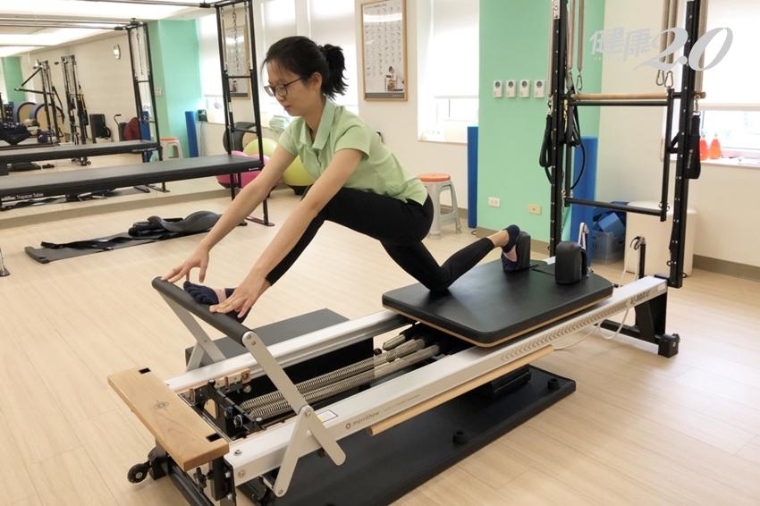 跑步最容易傷到這部位!預防膝蓋、腳踝受傷 慢跑前先準備5件事