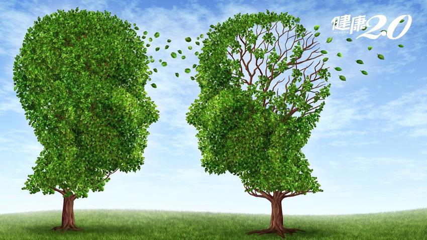 記住「4個字」防失智!中醫輔助失智症治療 提升認知能力