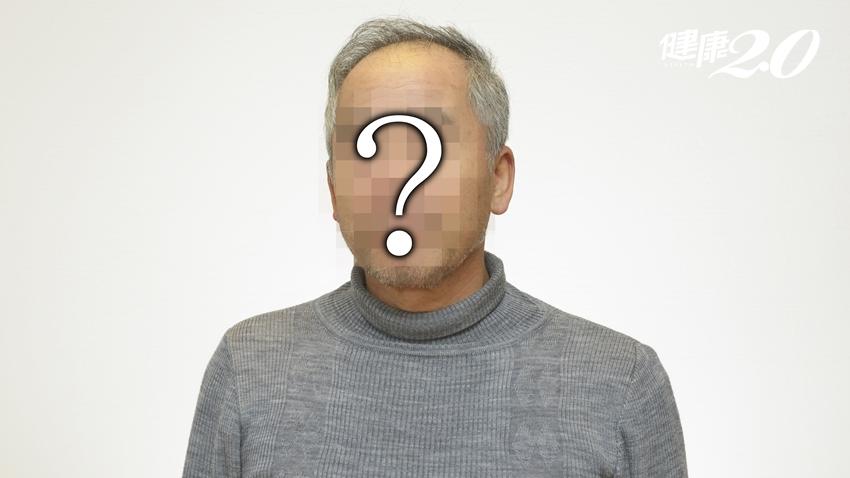 經常打錯字、走錯路、記不住人臉?20項「眼力」自我檢測