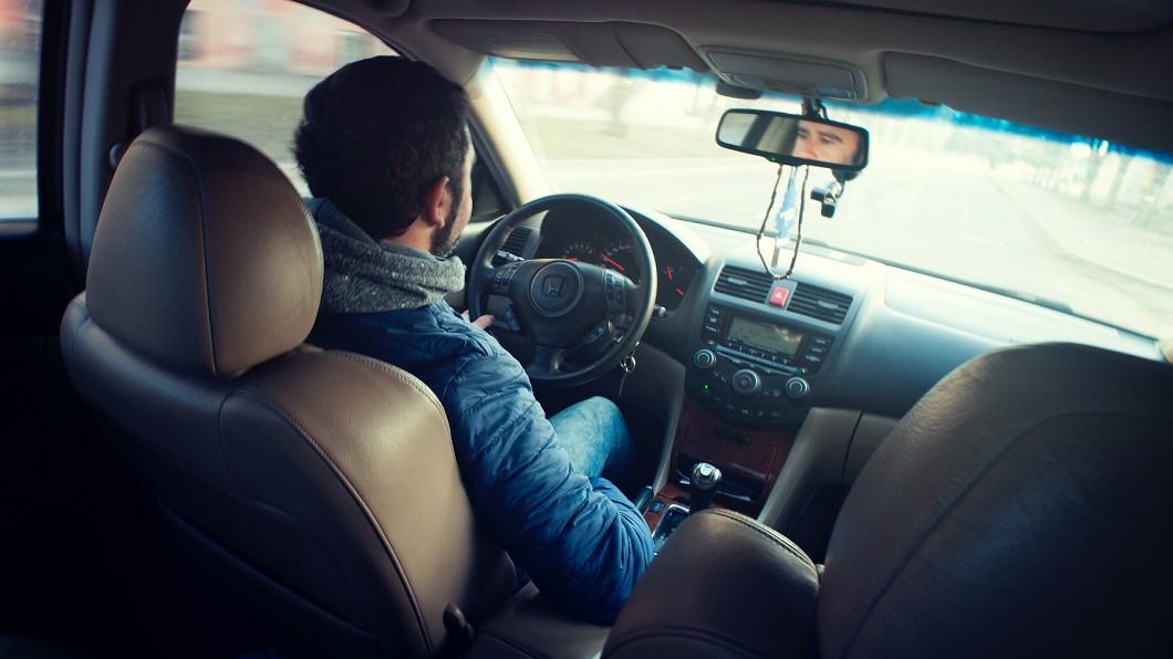 年前先為愛車健檢,假期旅遊更安全。(圖片來源/ Pixel) 過年前記得檢查汽車! 5大重點保護全家安全