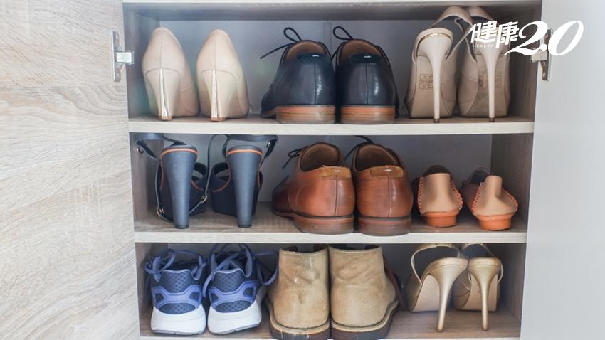 鞋櫃、冰箱放這些會招財!你不知道的3個風水祕法 學起來財運興旺