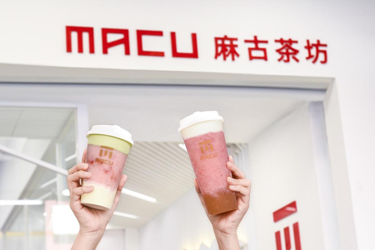 全台11家「手搖+咖啡」3月優惠包!星巴克買1送1、CoCo第二杯半價、麻古買5送1