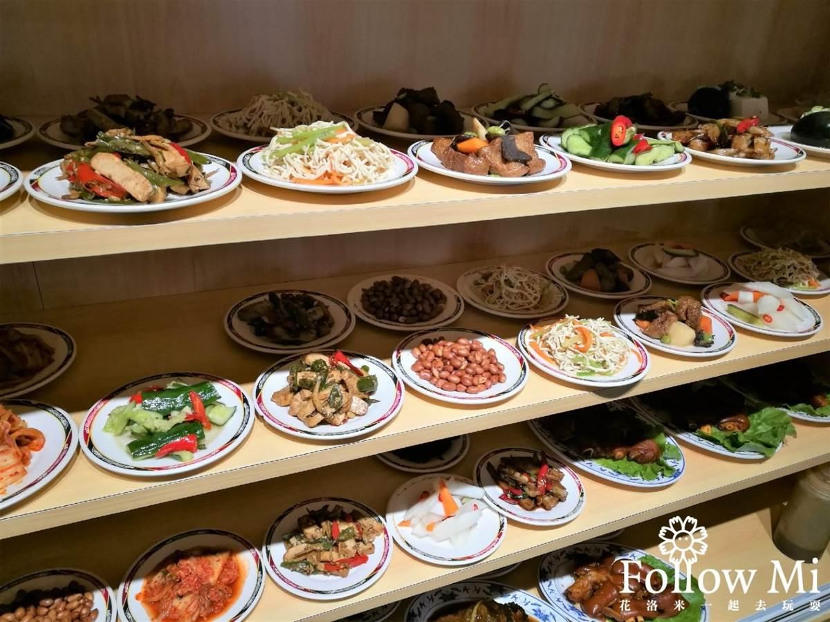 新店最強聚餐餐廳!必點6樣人氣私房菜:山東燒雞、蒼蠅頭、老皮嫩肉