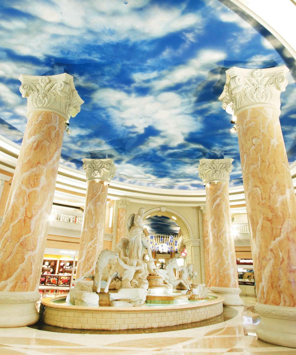 義大遊樂世界228連假超值優惠 雙人只要888元 一秒偽出國 義大Outlet Mall再抽萬元購物金