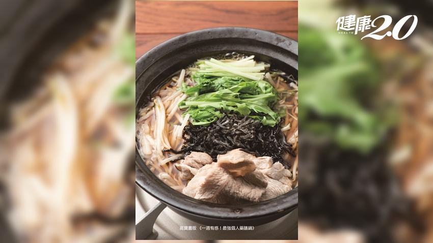 「這一鍋」緩解疲勞最有效!豬肉提升精力、溫潤身體,豆芽菜改善便祕